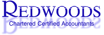 Redwoods Accountants Exeter